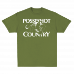 PS-MILITARY-COUNTRY